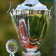 TC Ebersberg Landkreismeisterschaft