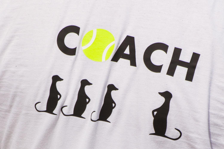 TC Ebersberg Coach