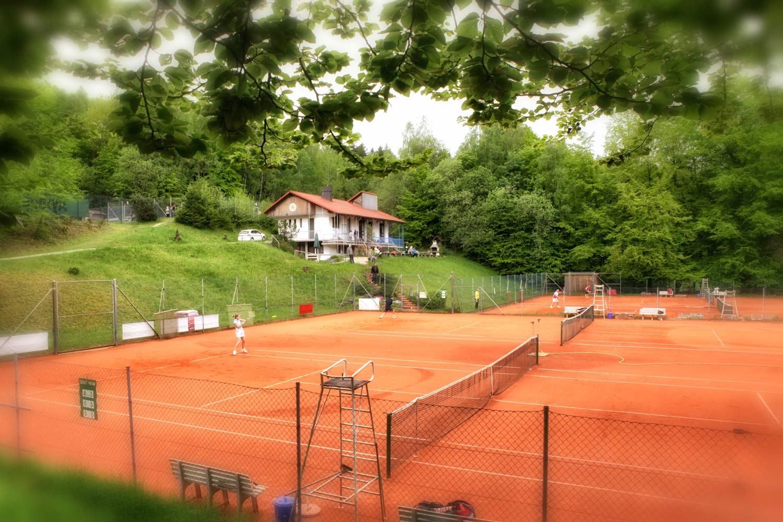 TC Ebersberg Medienspiele