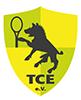 TC Ebersberg logo 6