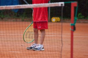 TC Ebersberg Tenniscamp 5