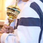 TC Ebersberg Clubmeisterschaft 3