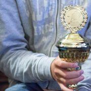 TC Ebersberg Clubmeisterschaft 2
