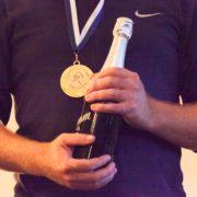 TC Ebersberg Clubmeisterschaft